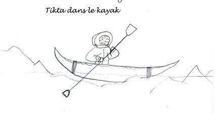 Nanouk1